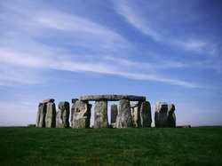 Stonehenge Myths And Legends | RM.